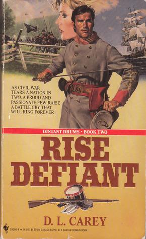rise-defiant