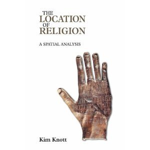 the-location-of-religion-a-spatial-analysis-of-the-left-hand