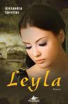Leyla by Alexandra Cavelius