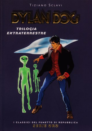 dylan-dog-trilogia-extraterrestre