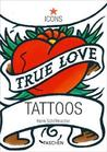 Tattoos by Henk Schiffmacher