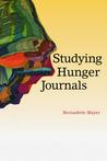 Studying Hunger J...