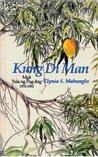 Kung Di Man: Mga Tula ng Pag-ibig (1970-1992)