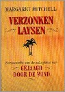 Ebook Verzonken Laysen by Margaret Mitchell TXT!