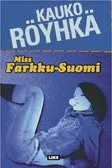 Miss Farkku-Suomi(Valde 1)