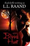 Blood Hunt (Midnight Hunters #2)