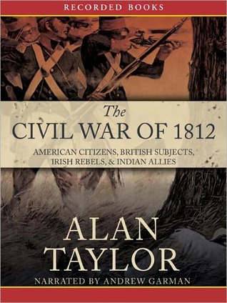 american colonies by alan taylor thesis