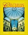 Calculus [with Student's Solutions Manual]