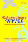 Extraordinary Wives