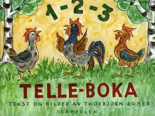 Telle-Boka