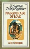 Masquerade of Love
