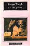 Los seres queridos by Evelyn Waugh