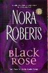 Black Rose (In the Garden, #2)