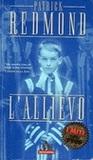 L'allievo by Patrick Redmond