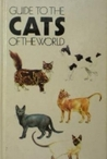 Guide To The Cats Of The World