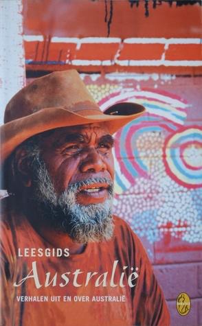 Leesgids Australië: Verhalen uit en over Australië