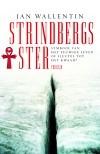Strindbergs Ster by Jan Wallentin