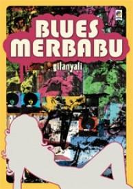 Blues Merbabu
