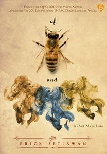 Of Bees and Mist (Kabut Masa Lalu)