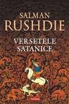 Versetele Satanice by Salman Rushdie