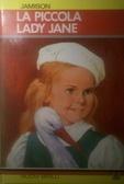 La piccola lady Jane