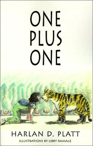 One Plus One by Harlan Platt