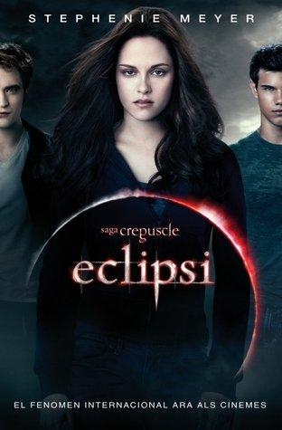 Ebook Eclipsi by Stephenie Meyer DOC!