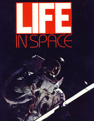 life-in-space
