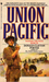 Union Pacific (Winning the West, #3)
