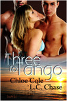 Three to Tango