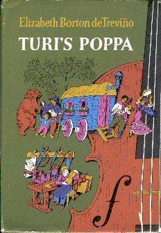 Turi's Poppa
