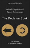 Download The Decision Book: Fifty Models for Strategic Thinking
