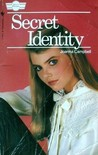 Secret Identity (Sweet Dreams, #22)