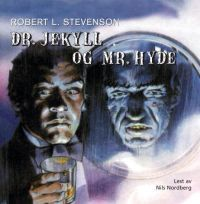 the addiction of dr jekyll Jekyll and hyde and the goblin market as addiction narratives in robert louis stevenson's the strange case of dr jekyll and mr hyde, the character of dr jekyll, a seemingly proper and well respected physician, becomes addicted to the dark side of his personality, named mr hyde.