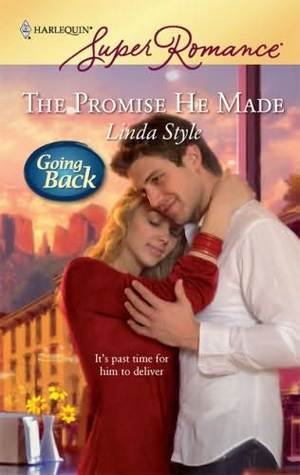 the-promise-he-made