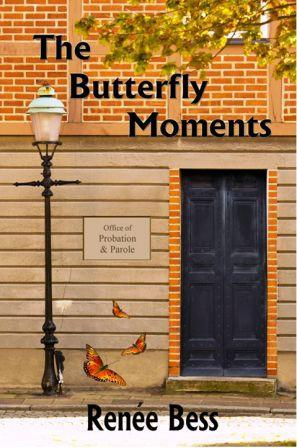 The Butterfly Moments