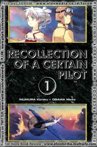 recollection-of-a-certain-pilot-vol-01