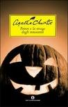 Poirot e la strage degli innocenti by Agatha Christie