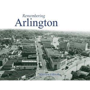 Remembering Arlington