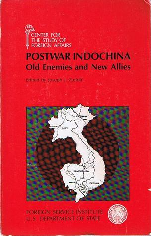 postwar-indochina-old-enemies-and-new-allies