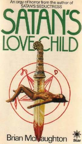 Satan's Love Child