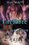 Unchaste (Phases #3)