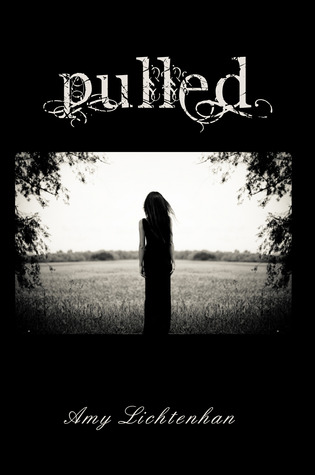 Pulled by Amy Lichtenhan