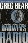 Darwin's Radio (Darwin's Radio #1)