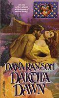 dakota-dawn