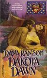 Dakota Dawn (Dakota Series, #1)