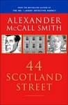 Download 44 Scotland Street (44 Scotland Street, #1)