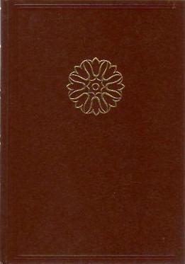 Livros Condensados: Por toda a cidade; A canção dos elefantes; Segredos; Ouvi a coruja chamar por mim