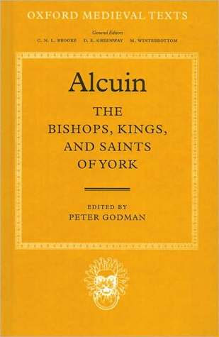 the-bishops-kings-and-saints-of-york