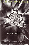 Nightwood by Djuna Barnes
